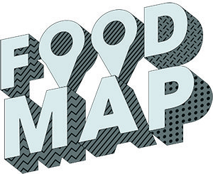 Food Map_confirm logo cvp
